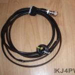 300 Ohm J-Pole 1