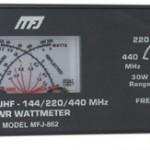 MFJ-862