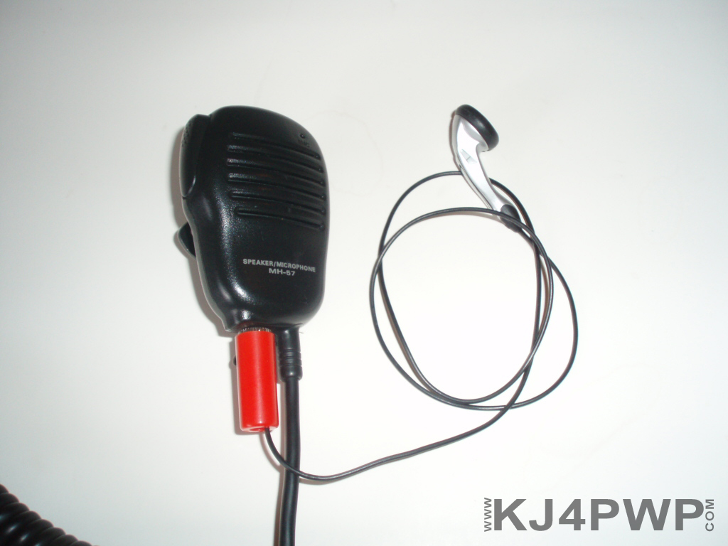 Stereo Jack Wiring Diagram Together With Radio Shack Headset With Mic