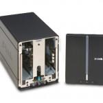 NAS Device 2