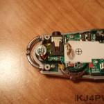 Radio Digital Recorder 10