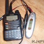 Radio Digital Recorder 18